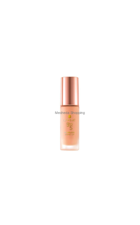 BEAUTY & CARE :: SKIN CARE :: LAKME :: LAKMÉ 9TO5 FLAWLESS MAKEUP FOUNDATION (30 ml) - Online Shopping Site for Herbal Cosmetics, Fashion, ...